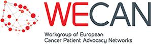WECAN Logo